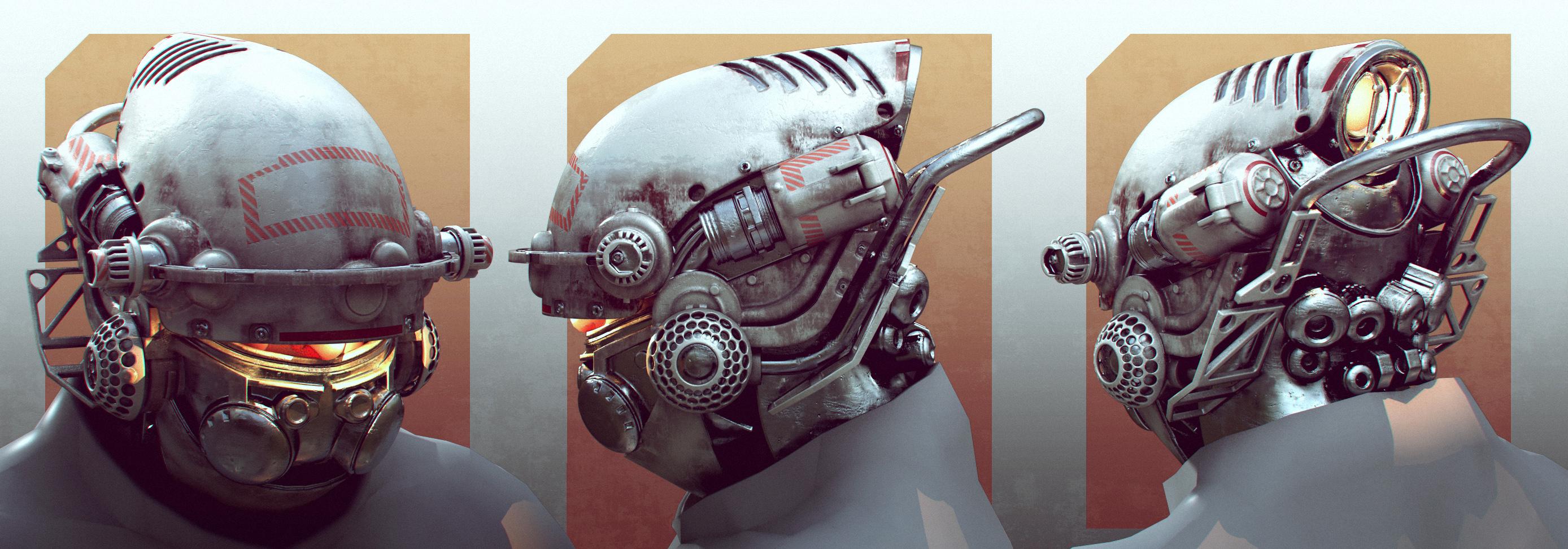 headgear5.jpg