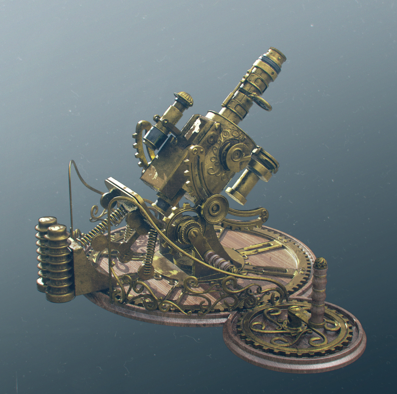 steampunk002.jpg