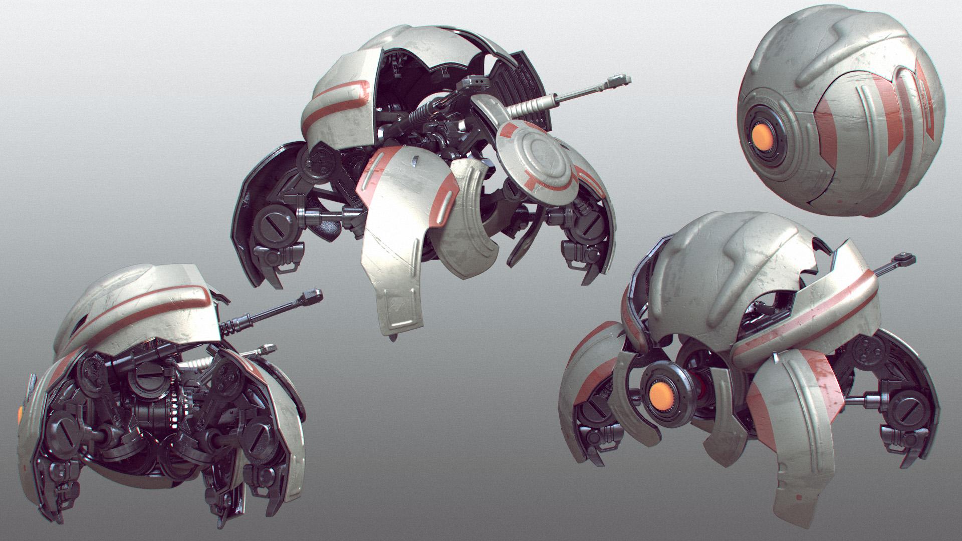 robot drone with Torfrick on Robot Arm additionally Desert Spider Mecha 358540797 together with Solidworks likewise U Boot Drohne Mit Unterwasser Kamera Gesteuert Per Ipad also Watch.