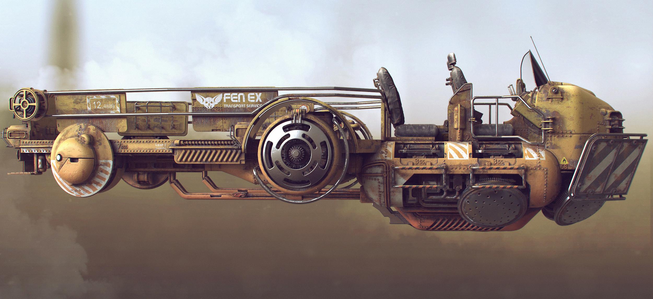 Transport02.jpg